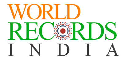 Submit Indian Records