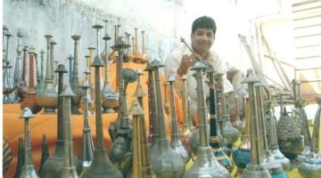 Gulabdani_Rose_Sprinkler_world_records_india