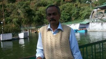 probir_kumar_bose_world_records_india