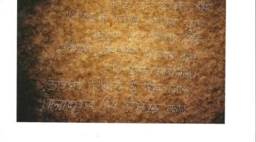 Piyush_Dadriwala_madhushala_needle_Book