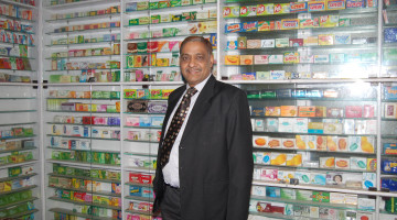 brejesh_garg_soap_collection_world_records_india