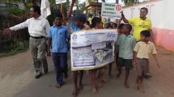 Tobacco_Free_India_Campaign
