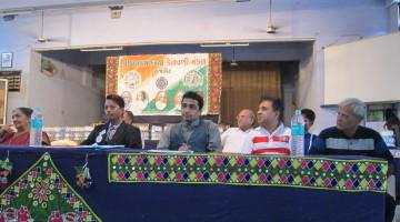 Kadvibai_Virani_School_Rajkot