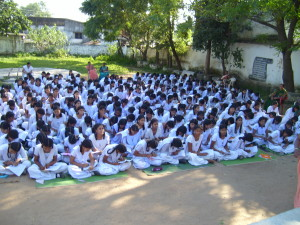 Online essay writers competition 2016 india