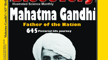 mahatma_gandhi_pictorial_biography_worldrecordsindia