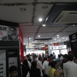 Largest_Optical_Mall_India_U-Turn_Surat
