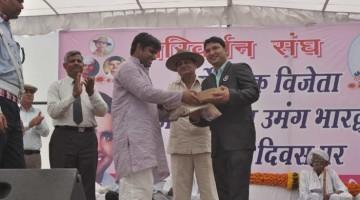 Himmat_Bhardwaj_memory_world_records_india