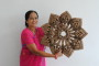 durga_unhale_artist_bhopal_world_records_India