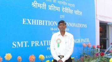 Ishwar_Singh_Kundu_Kamaal505_World_Records_india