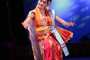 Sonali_Acharjee_Dance_Guinness_World_Records_India_2013