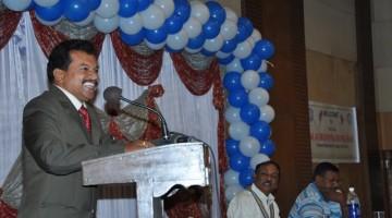 Korukonda_Ranga_Rao_Vishakhapatnam_steel_plant_world_record
