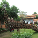 Longest_Wooden_Sculpture_World_Records_India