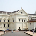 Se_Cathedral_Church_Goa_India_World_Record