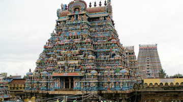 Sri_Ranganathaswamy_Temple_Srirangam