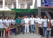 Dental_World_Record_Darbhanga