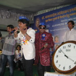 Guinness_World_Records_India_manish_patil