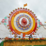 World_Largest_Biggest_Rakhi_World_Records_India