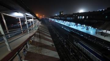 gorakhpur_railway_station