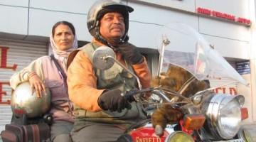 Durga_Charan_Mishra_Bike_expediation