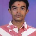 hitesh_smallest_diamond