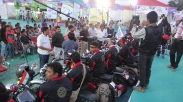Ashwmedha Bike Rally (6)