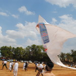 World_Biggest_Bamboo_Kite_World_Record
