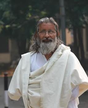 master_vijay_singh_Muzaffarnagar_UP