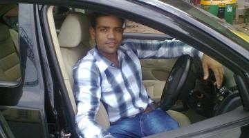 narendra_shinde