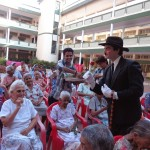 125_charlie_chaplin_birthday_India_2014
