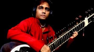 Acharya_Trigunateet_Jaimini_Agra_Music