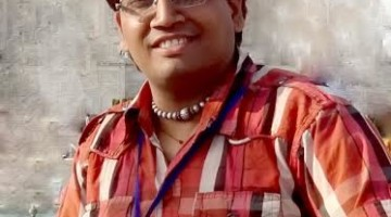 Agra_Master_Acharya_Trigunateet_Jaimini