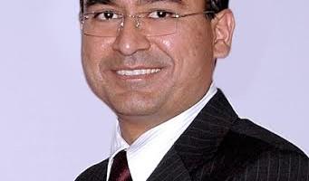 Dr_Ashish_Rawandale_Patil_Dhule_Maharashtra