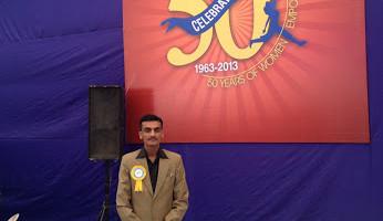 Munavvar-Mansoor-Jasdanwala_Rajkot_World_Record