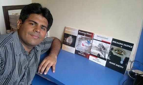 Rohit_Shetty_breaking silence_poem