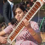 Sunita_Sharma_Sikkim_Music_World_Record