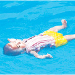Youngest_Swimmer_world_record_nashik