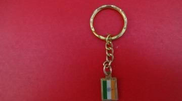 smallest_key_ring_world_record_rakesh_vaid