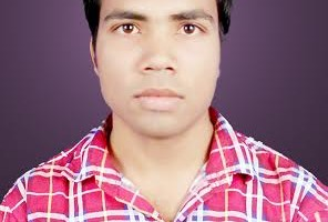 Abid_Hasan_world_records_india