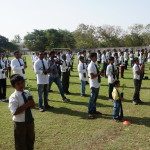 Rajkot_world_environment_day_2014_world_record