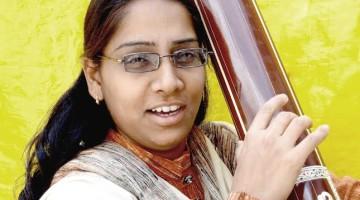 Dr_Ratnambara_Sharma_World_Records_India