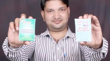 Himmat_Bhardwaj_Memorization_Cards