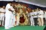 Siddha_Guru_Sri_Ramanananda_Maharshi_World_Record