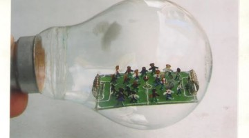 miniature_fifa_world_cup_ground_world_record