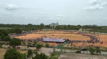 Largest_Friendship_Belt_World_Record_India