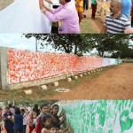 Largest_Indian_National_Flag_Finger_Painting