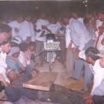 Nooka_Raju_Bangari_Aganampudi_Visakhapatnam