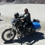 Pooja_Jogi_Bikers_Riders_Mumbai_India_World_Record
