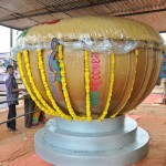 Largest_Biggest_Laddu_World_Record