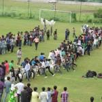 Longest_Musical_Chair_World_Record_Marwadi_Colleage_Rajkot