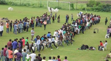 Longest_Musical_Chair_World_Record_Marwadi_Colleage_Rajkot